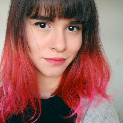 Bianca Zimmerer
