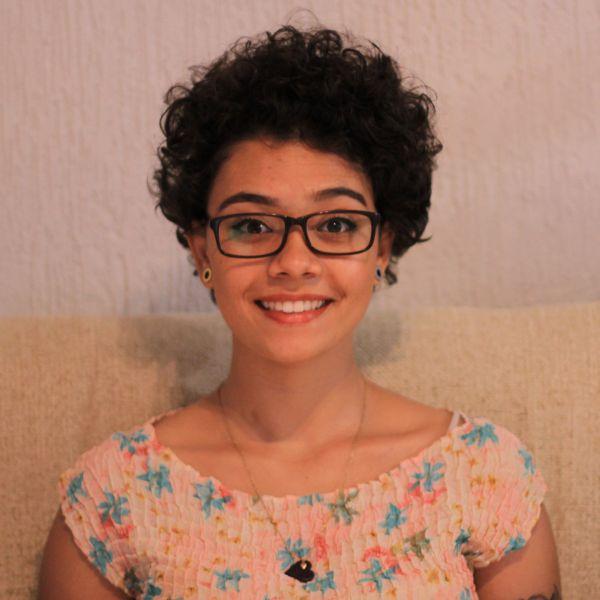 Ana Domitila Rosa Lemos Silva