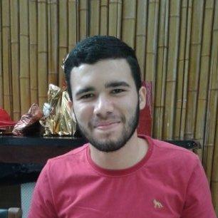 Matheus Fernandes Ferreira de Oliveira