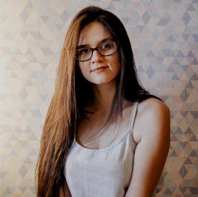 Larissa Guedes