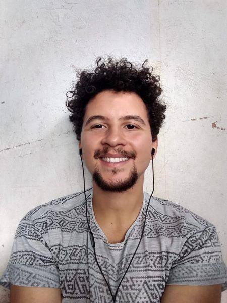 Jhonatas Fillipe Ataides Moreira