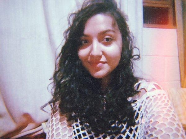 Amanda Karolyne da Silva Oliveira