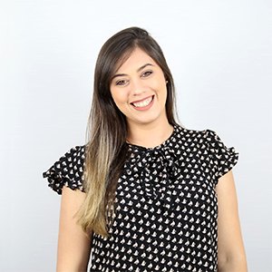 Germana Gabriella Brito