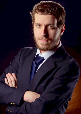 Vito Aiolfi