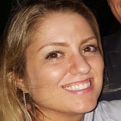 Raquel Paternostro