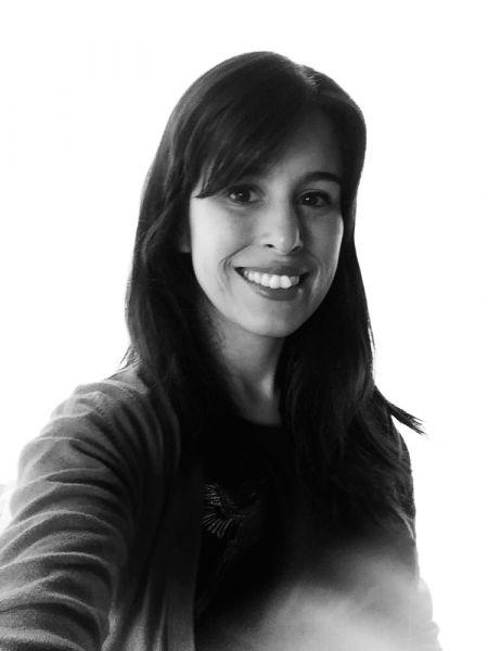 Juliana Fagg Menicucci