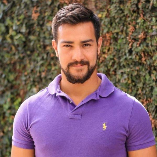 Thiago Ramos