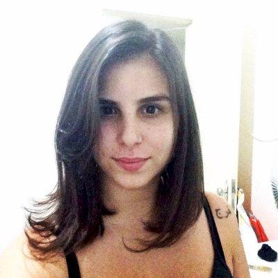 Marcela Ribas Silva Farage