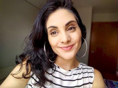Maria Clara Siqueira de Sousa Breves