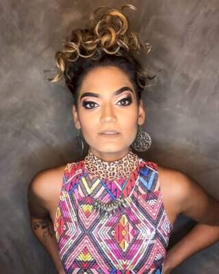 Giovanna Melo de Siqueira