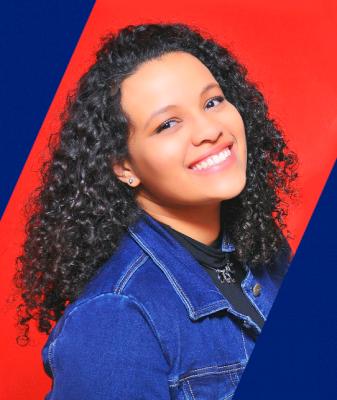 Natasha Nunes de Lima Belus