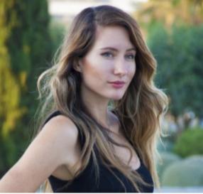Camila Alvarenga Gehlen
