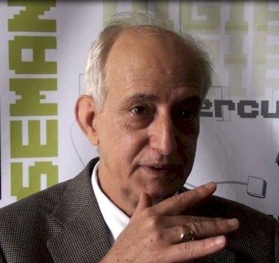 Nelson Gomes Ribeiro