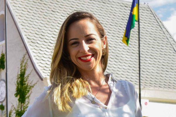 Inge Mendes