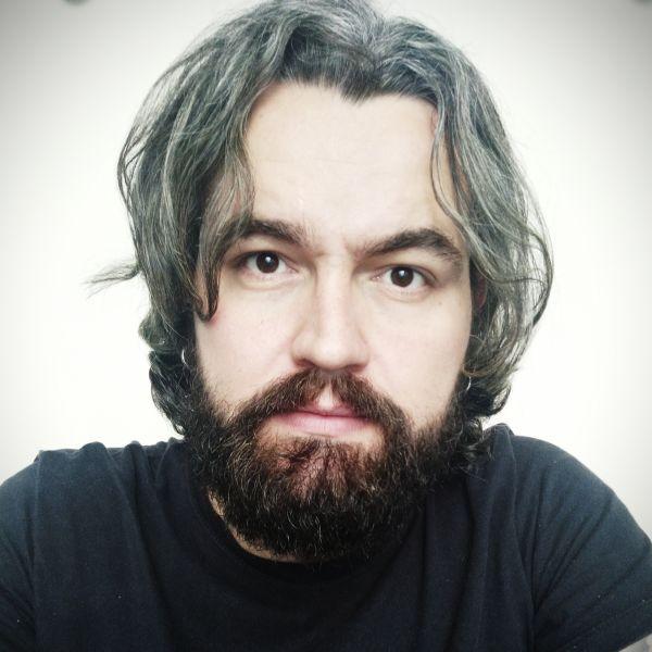 Luis Pellicano
