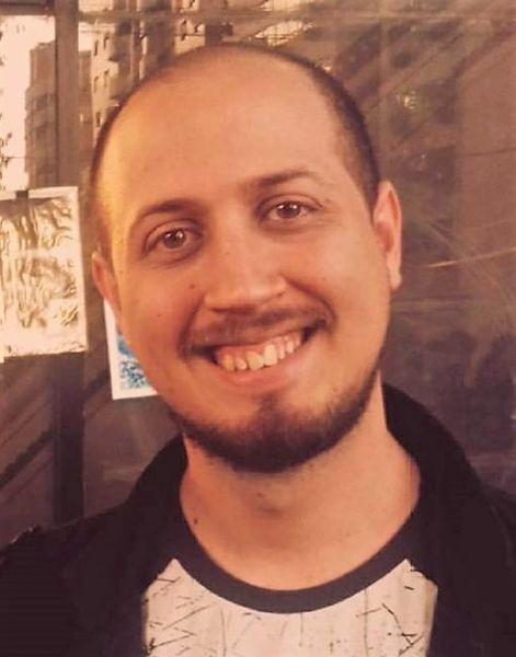 Lucas Loiola