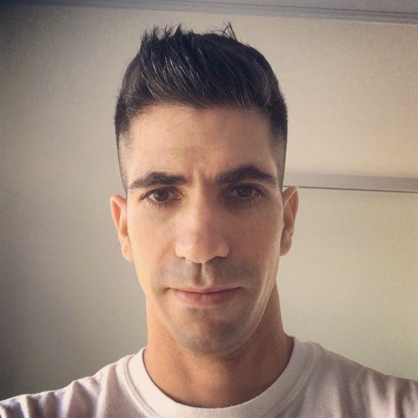Raul Rodrigues Grilo