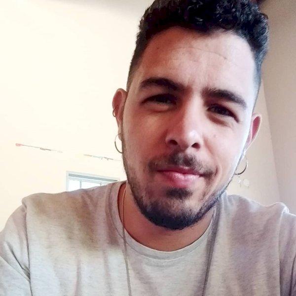 Renan Felipe Silva