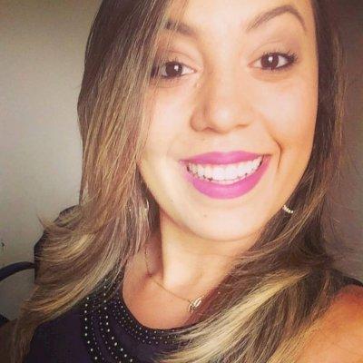 Carolina Cabral Domingos