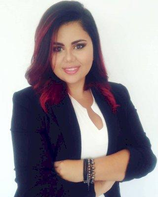 Rafaella Chagas