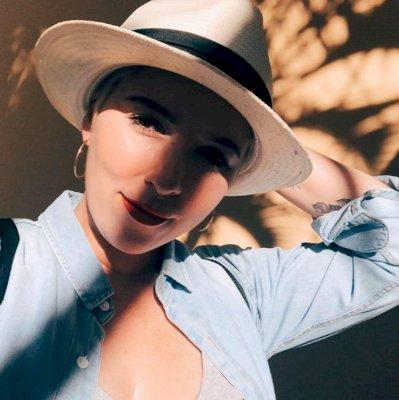 Ana Touriño Lima