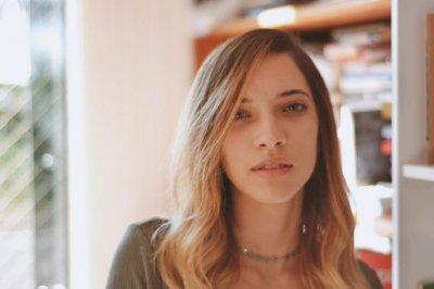 Júlia de Santana Lima