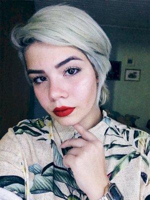 Karoline Miranda