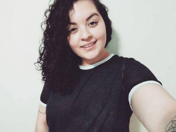 Nathalia Assis
