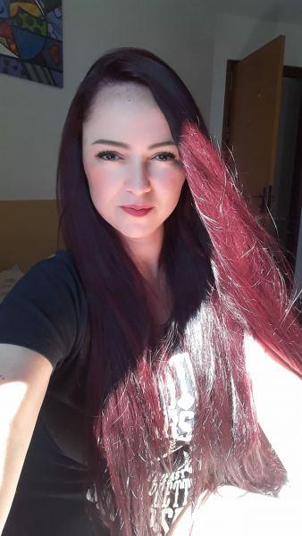 Fabiana Linhares