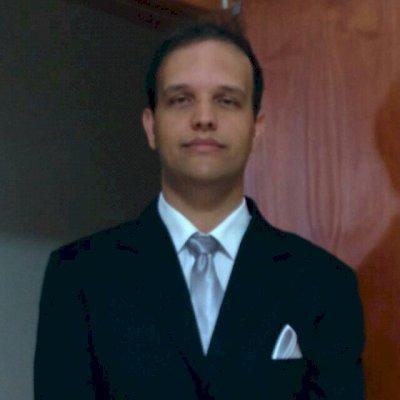 Vitor Oliveira