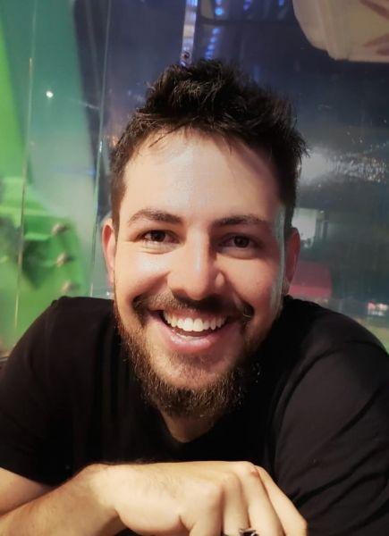 Lucas Bonini