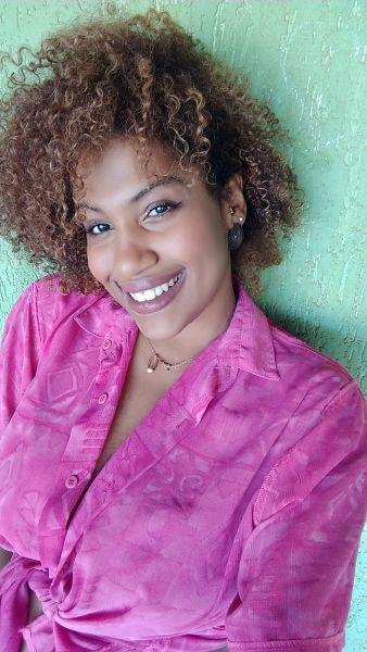 Marília Ferreira