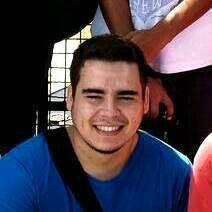 David Coutinho
