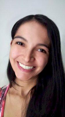 Cristina Carvalho Sena