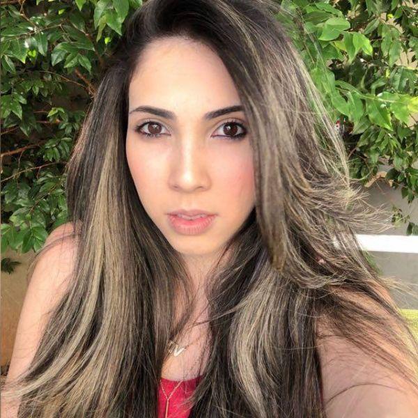 Bruna Ryane Souza Gallo