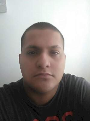 Rodolfo Martins