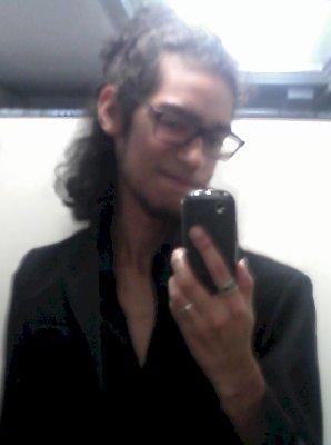 Vitor Fernandes Lima