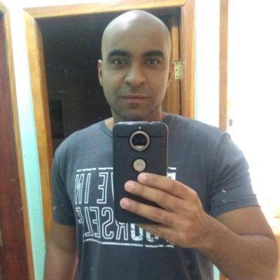 Jair Augusto