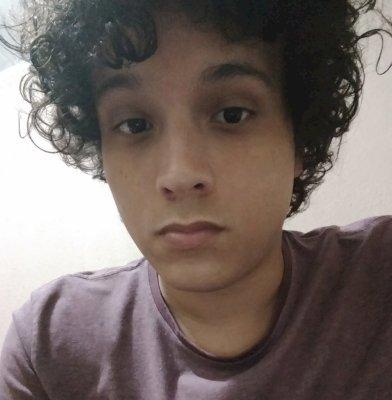 Wallacy Ribeiro