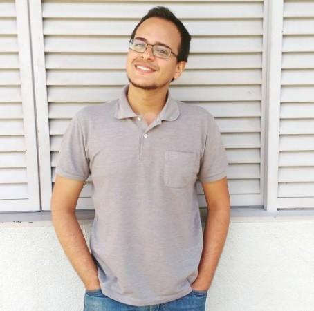 Daniel Henrique Felicio