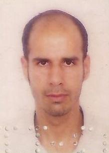 Rodrigo Brasil