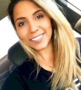 Raphaela Ribeiro