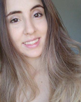 Jéssica Alves de Morais