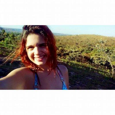 Paloma Nunes Cardoso de Souza