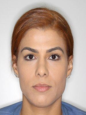 Bruna Lira Sabbag