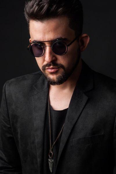 Lucas Borges Camilo