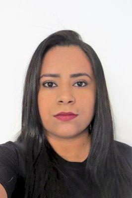 Pamela Aguiar