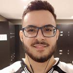 Guilherme Luiz