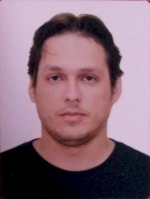 Joao Paulo Araujo