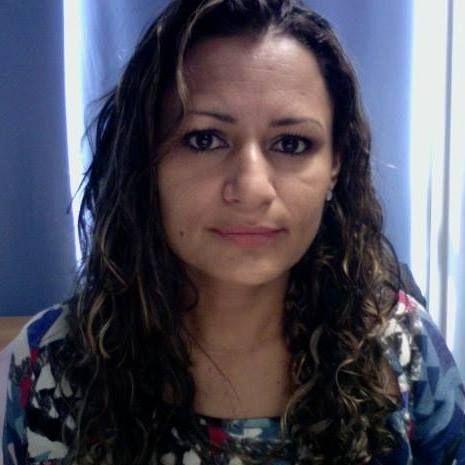 Romina Alencar